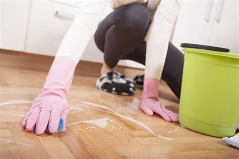 average price for house cleaning how much does house cleaning cost in singapore