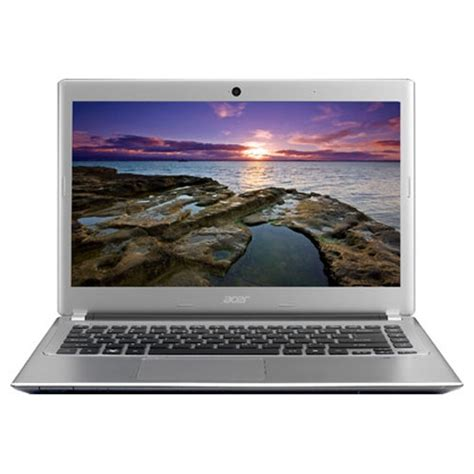 Baterai Laptop Acer Aspire V5 431 Series acer aspire v5 431 nx m2ssi 006 price specifications features reviews comparison