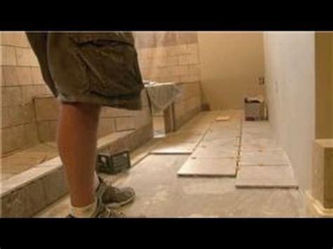 x video in bathroom bathroom tiling how to install 12 x 12 tiles on bathroom