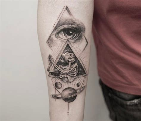 surreal tattoo designs 110 best surrealism ideas images on