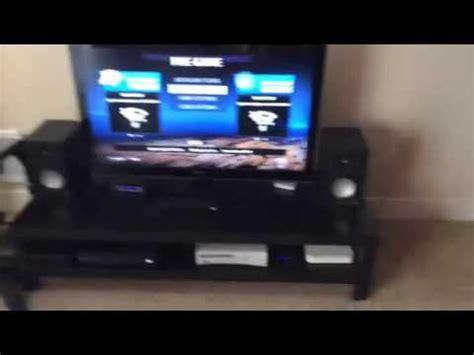 xbox one fan not working xbox one noisy fan at idle