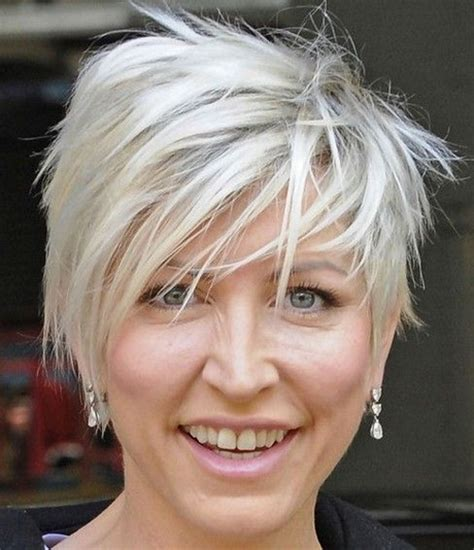 choppy layered hairstyles for over 50 choppy layered hairstyles for women over 50