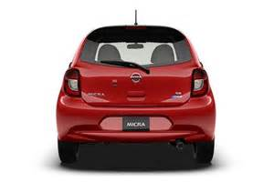 Nissan Micra Fuel Cap Release 2015 Nissan Micra Review And Specs Release Date Usa