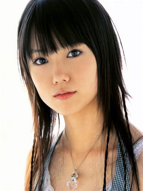 Imagenes De Japon Hermosas | ranking de las mujeres mas hermosas de jap 210 n listas en