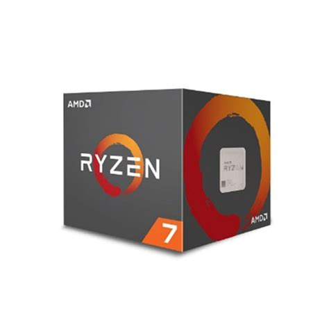Amd Ryzen 7 1800x 3 6ghz Up To 4 0ghz Cache 16mb 95w Am4 8 amd ryzen 7 1800x 8 3 6ghz am4 processor yd180xbcaewof buy in canada