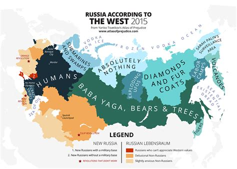 europe and russia map lab hilarious politically incorrect maps of the world