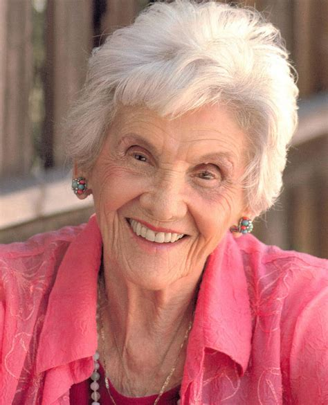 actress dies at 105 actress connie sawyer whose hollywood career spanned 7
