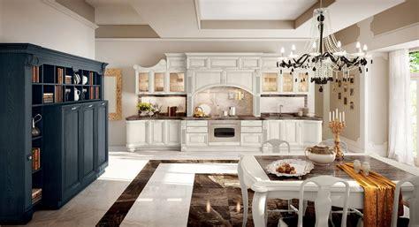 classic kitchen â ø ù ù ú ù ù û øªø