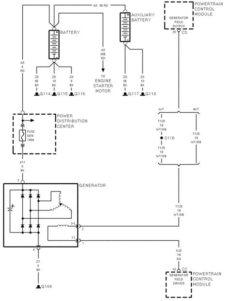 dodge 5 9 mins wiring diagram dodge get free image about