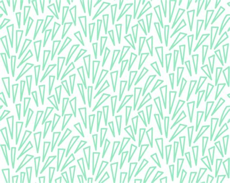 pattern tumblr com tileable patterns tumblr