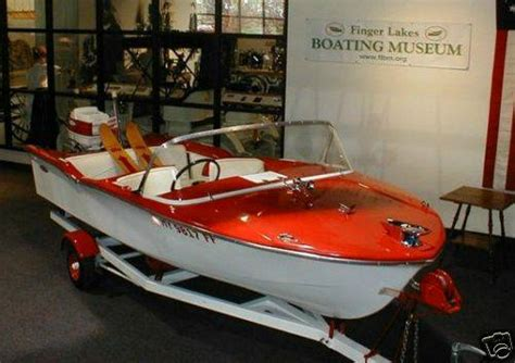 outboard motors for sale redding ca classic 1963 sea king run about 500 red bluff boats