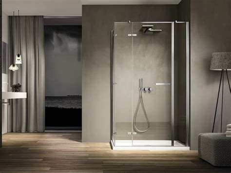 idee per il bagno foto suggerimenti e idee per arredare il bagno moderno