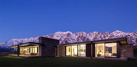 Luxury Homes Queenstown 20 Lake Houses For A Luxe Summer Getaway Tripadvisor Rentals