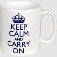design your mug uk design your own personalised mug fast quality mug