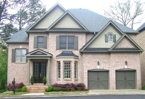 sale sale homes in decatur
