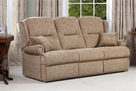 easy chair and sofa company marlborough sofa easy chair company bishop s stortford
