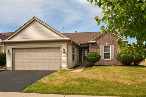 Webb Huntley Homes For Sale by Webb Sun City In Huntley Il Homes For Sale Webb Sun City In Huntley Real Estate