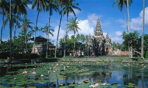 the 10 best denpasar hotels tripadvisor the 10 best 5 star hotels in bali tripadvisor