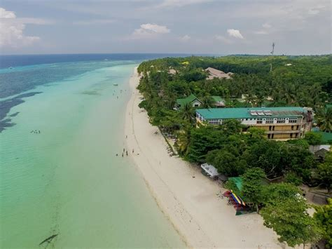 dumaluan resort map best price on dumaluan resort in bohol reviews