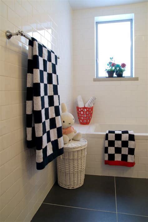 tiles for kids bathroom should you use tile on kid s room floors