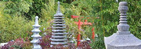 grünpflanze wenig licht 5396 pagoden aus granit kaufen bambus kultur