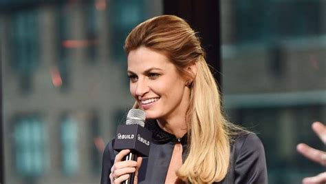 erin andrews salary erin andrews net worth 5 fast facts you need to know