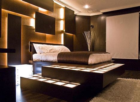 bedroom designs modern interior design ideas photos