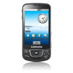 Android Phone Samsung I7500 Another Android Phone For T Mobile Usa T