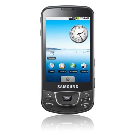 android phones t mobile samsung i7500 another android phone for t mobile usa t