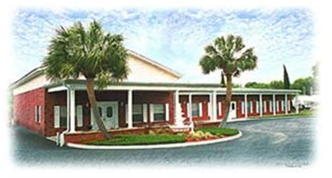 about chas davis funeral home and crematorium in inverness