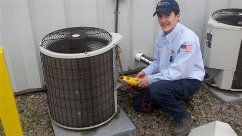 comfort first heating and cooling sanford nc comfort first heating cooling sanford nc 27330