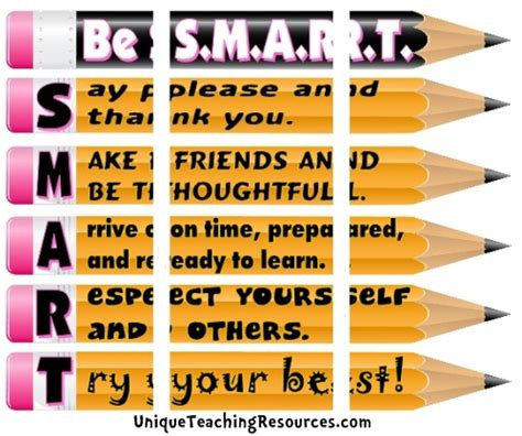 classroom layout rules free smart classroom rules bulletin board display