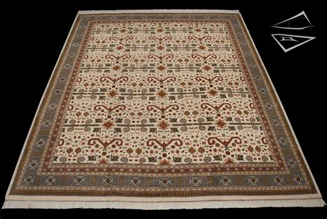 12 x 12 area rugs carpet perpedil design rug 12 x 15
