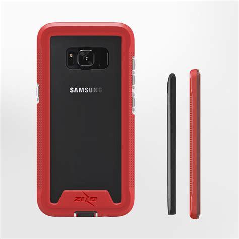 Casing Samsung J1 Ace Wallpaper 2 Custom Hardcase for samsung galaxy s8 zizo ion tempered glass tough armor cover ebay