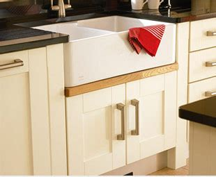 kitchen cupboard door designs kitchen cupboard door designs