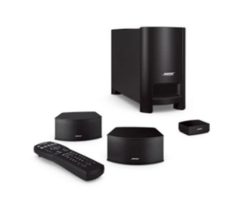 speaker home cinema support