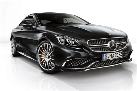 mercedes s65 amg review the car spotter the