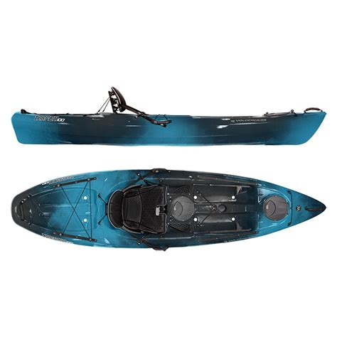 kayak boats sit on top what are the best sit on top kayak boats in 2017 bearcaster