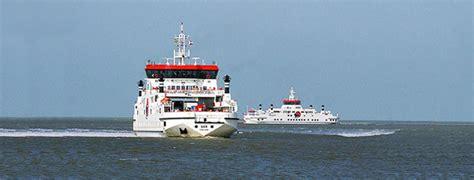 boot ameland hoe lang varen overtocht ameland wagenborg passagiersdiensten