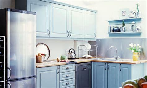 rinnovare ante cucina come rinnovare le ante della cucina in 2 passaggi per una