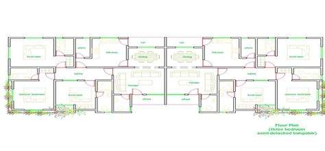 house designs floor plans nigeria samthonia group samthonia realty investment llc