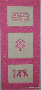 breast cancer awareness embroidery design 3 inspiring