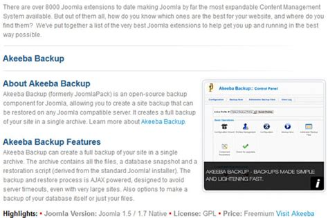 tutorial joomla plugin how to build a site using joomla the best learning guides