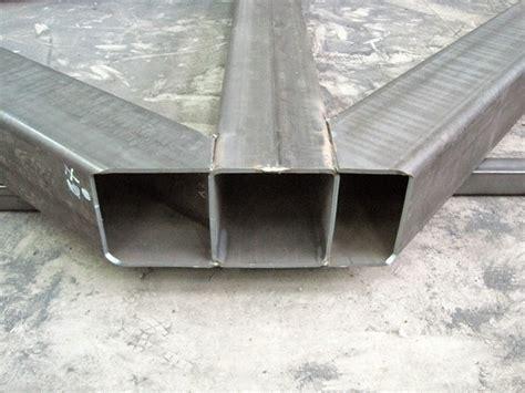 struttura a traliccio struttura metallica tralicciata tralicci tubolari cmm