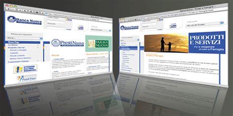 popolare di vicenza conto deposito schede home banking popolare di vicenza of