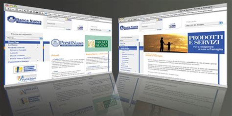 Www Banca Nuova It by Schede Home Banking Banca Popolare Di Vicenza Of