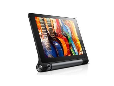 Lenovo Tablet 10 Inch lenovo tab 3 10 inch price specifications features comparison