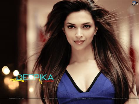 hd wallpapers for pc bollywood movies top 10 best deepika padukone wallpapers download hd