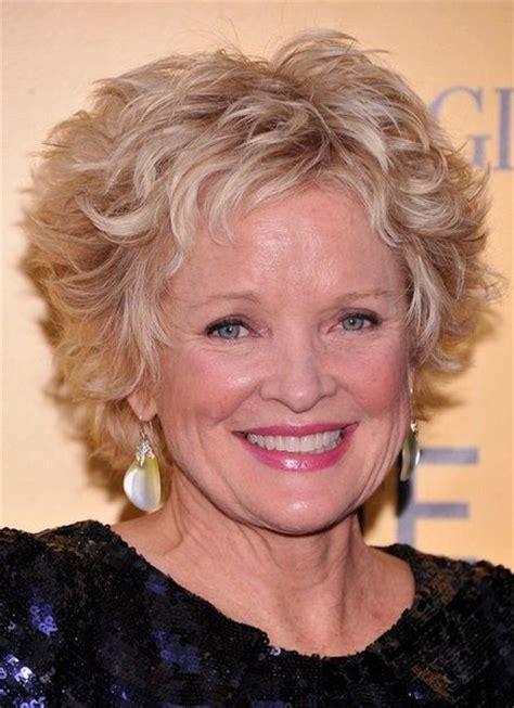 elderly fancy hairstyles elegant short hairstyles for older women over 60 fashion