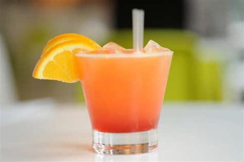 Alkoholfreie Cocktails Rezepte Mit Bild by Alkoholfreie Cocktails F 252 R Schwangere Und Stillende